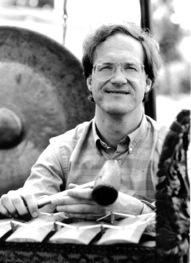 Robert Kyr